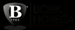 bork-logo-web